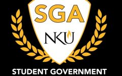 What you missed at SGA April 16