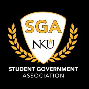 What you missed at SGA: appointment of new members, event updates, more