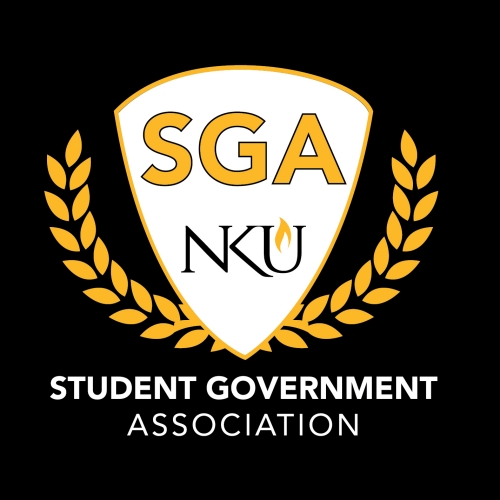 Student Government Association meets Mondays at 3:30 in SU 104.