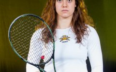 Horizon League Player of the year Sunjic looks to lead Norse to Horizon League tournament