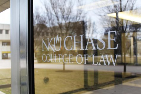 After harassment complaints, Chase Dean resigned in December, could return as professor in fall
