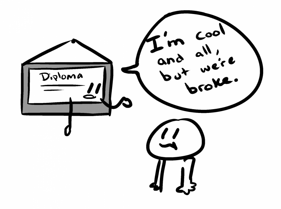 Art by Brice Mills