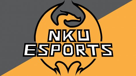The Northerner | Esports club gives competitive gaming a