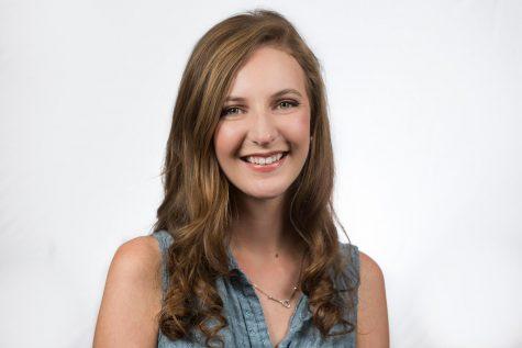 Kate Fulmer