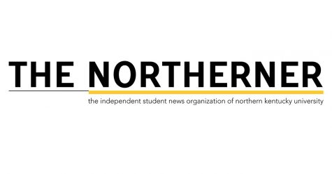 Norse Alert warns students