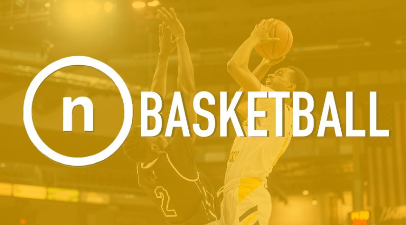 NKU+MBB+announces+assistant+coaches+for+2019-20+season
