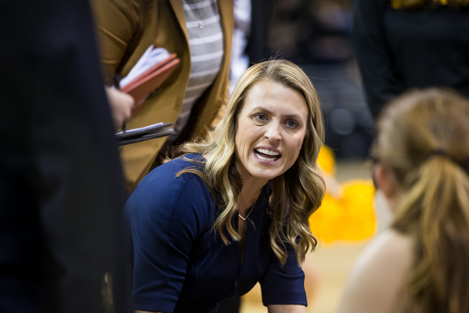 External review finds abuse allegations against WBB coach 'unfounded'