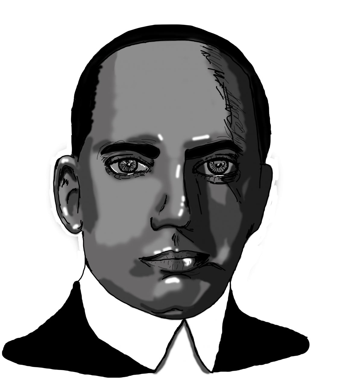 Dr. Carter G. Woodson created Negro History Week in 1926.