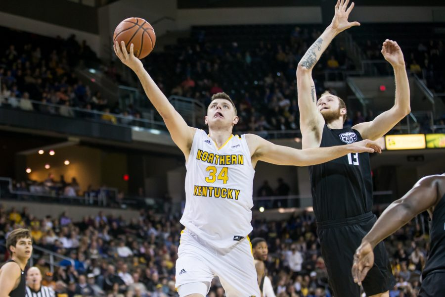 NKU+MB+VS+Oakland-3