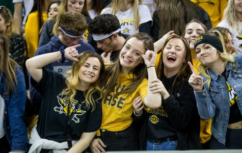 How NKU athletics plans to get fans in the door