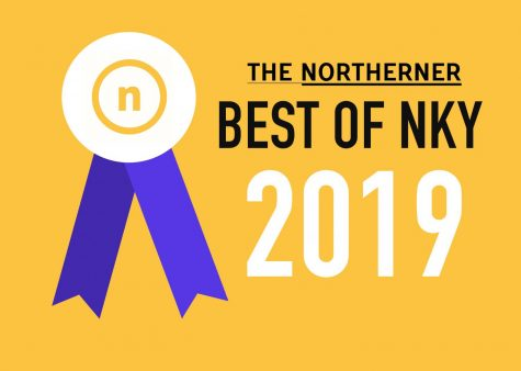 Best of NKY 2019
