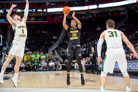 Big changes are coming to 2019-20 Basketball Season