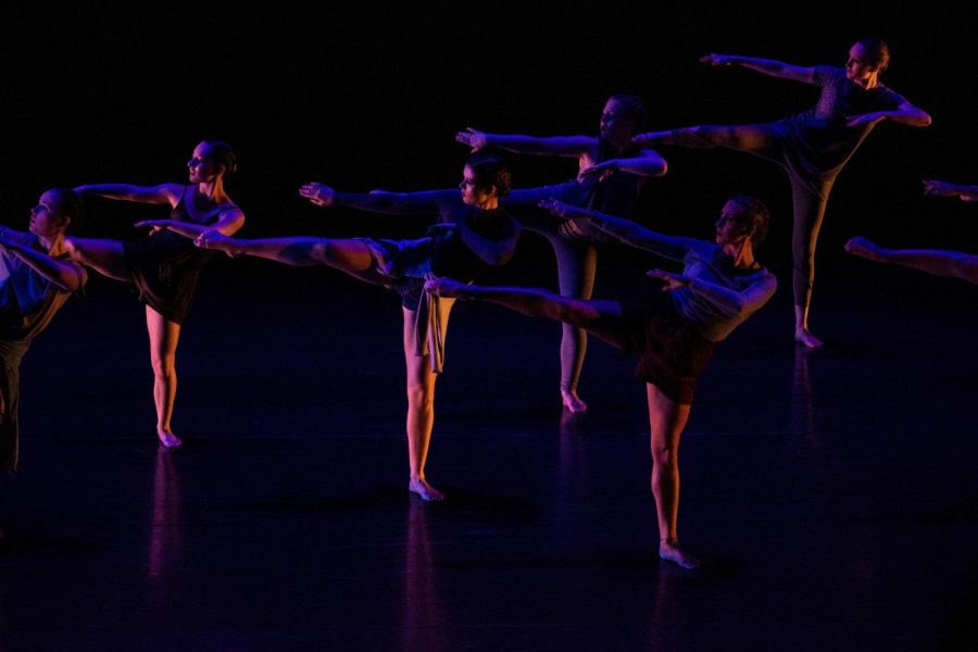 Dance19_EmersonSwoger15