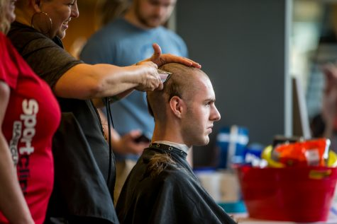 Head Shaving-4