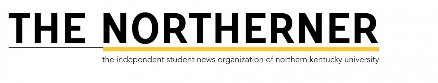 The Independent Student Newspaper of Northern Kentucky University.