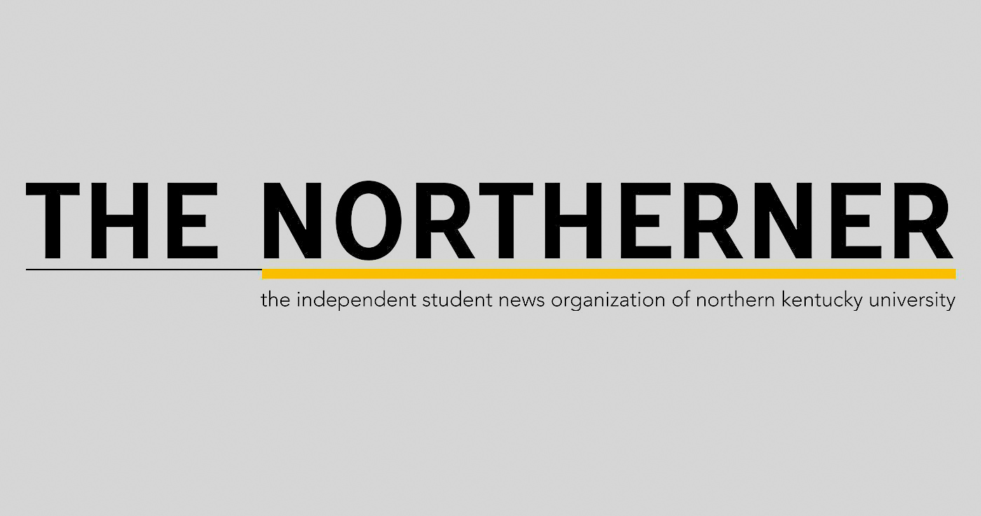 NKU student dies over weekend
