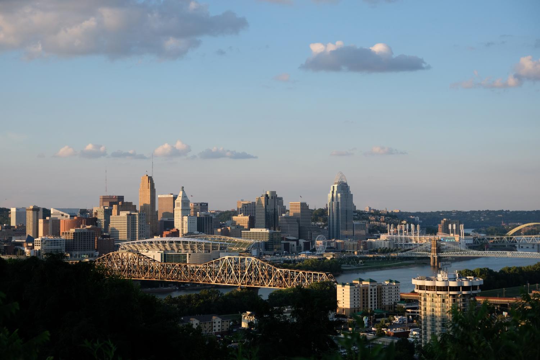 Things to do in NKY and Cincinnati