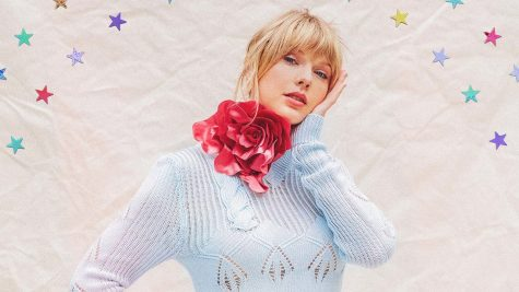 Review: Taylor Swift