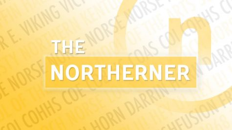 VIDEO: The Northerner Promotional Video