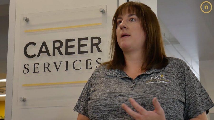 VIDEO: Senior Spotlight 2019