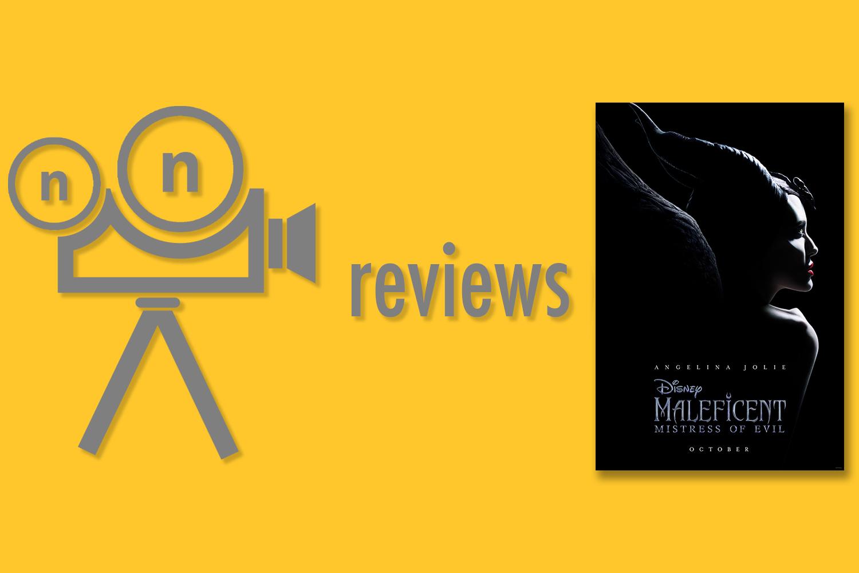REVIEW: 'Maleficent' sequel fails to capture magic of the original