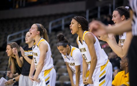 Women's Basketball: With experience comes excitement for the season ahead