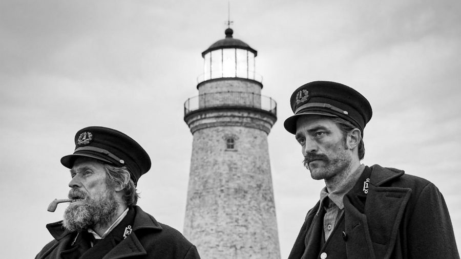 the-lighthouse-film-review-gq-october-101519