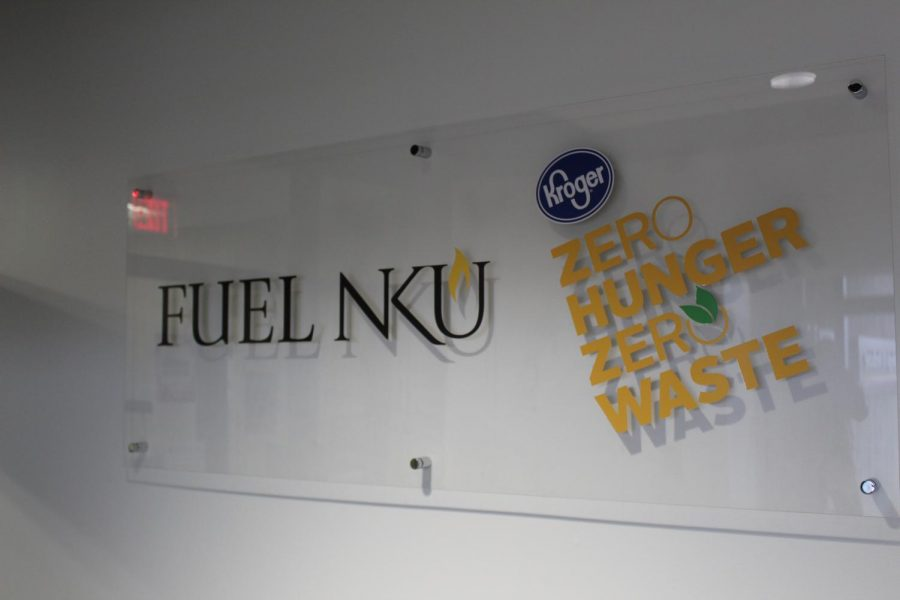 FUEL+NKU+is+located+in+Albright+Health+Center+in+room+104.