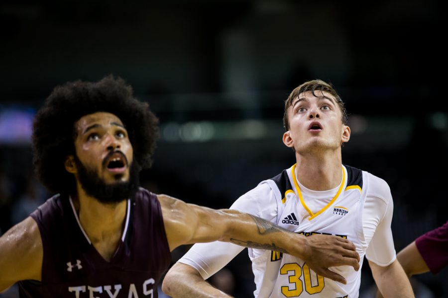 NKU+MB+VS+Texas+Southern+2019+sized-13