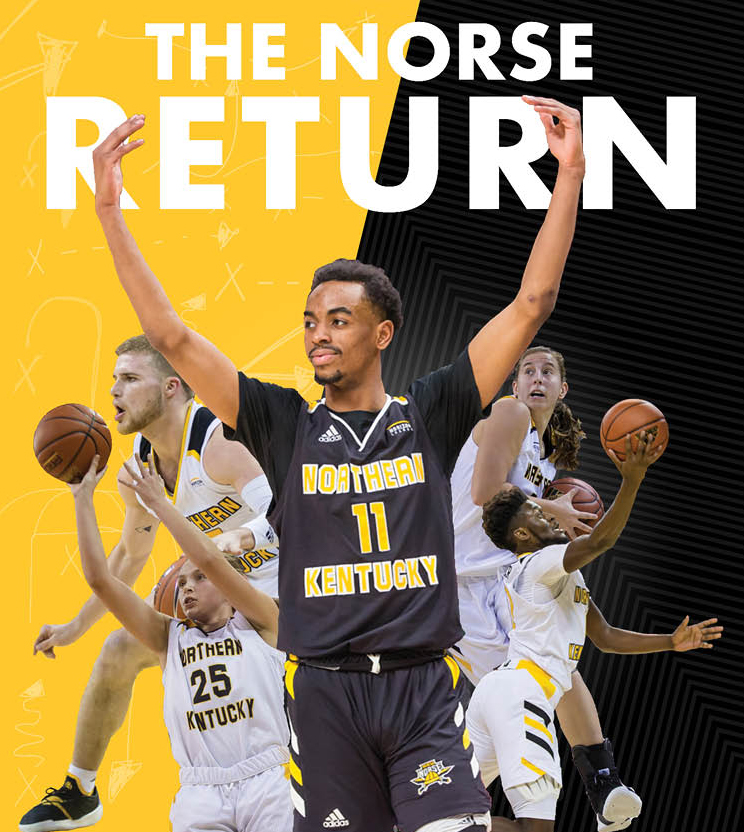Basketball+Preview%3A+The+Norse+Return