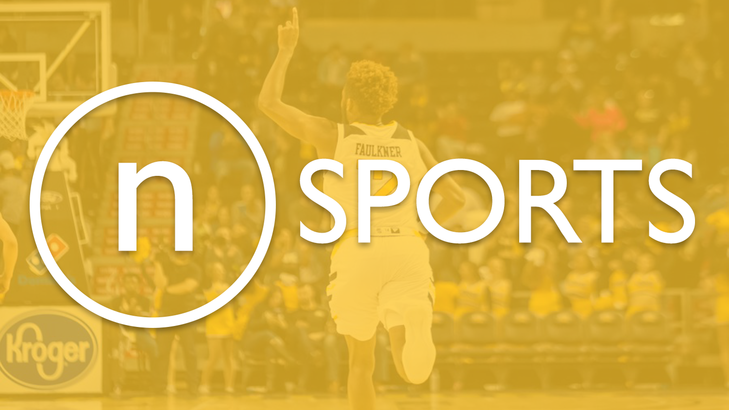 IUPUI beats NKU MBB in first game of the weekend behind Burk's 27 points