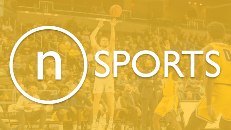 WSU remains top of the Horizon League with 95-63 win over NKU