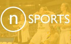 NKU Women's basketball ends weekend 2-0 with Detroit Mercy win