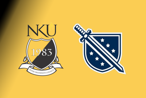 NKU's homecoming to focus more on future than past