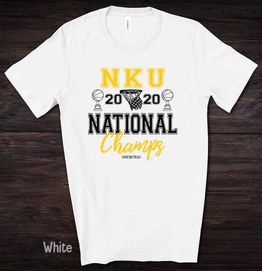 NKU+National+Champs