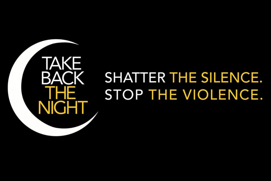Virtual 'Take Back The Night' focuses on sexual assault survivors during COVID-19