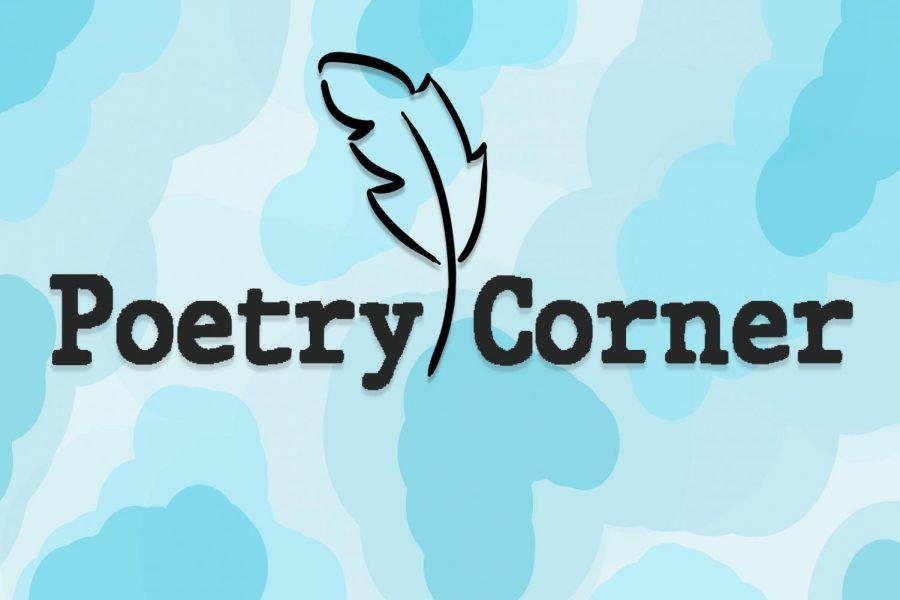 Student Poetry Corner