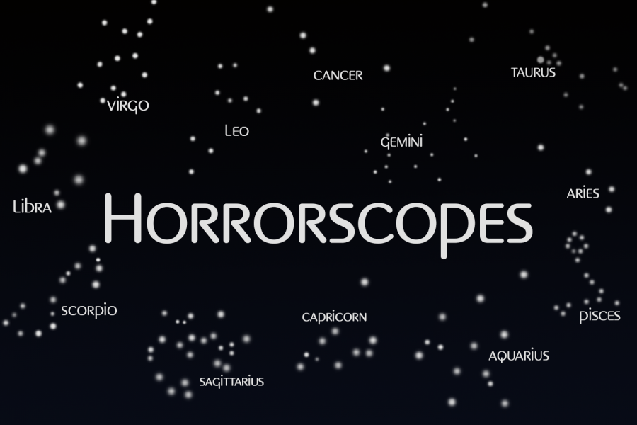 How to have a physically distanced Halloween according to your Zodiac