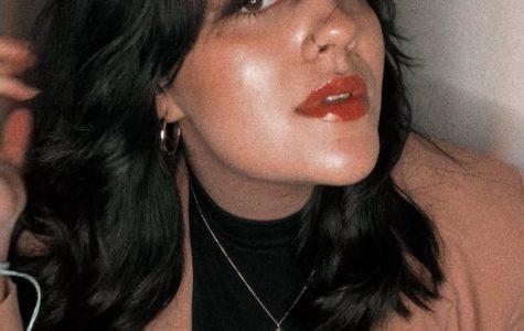 Senator Karla Arango