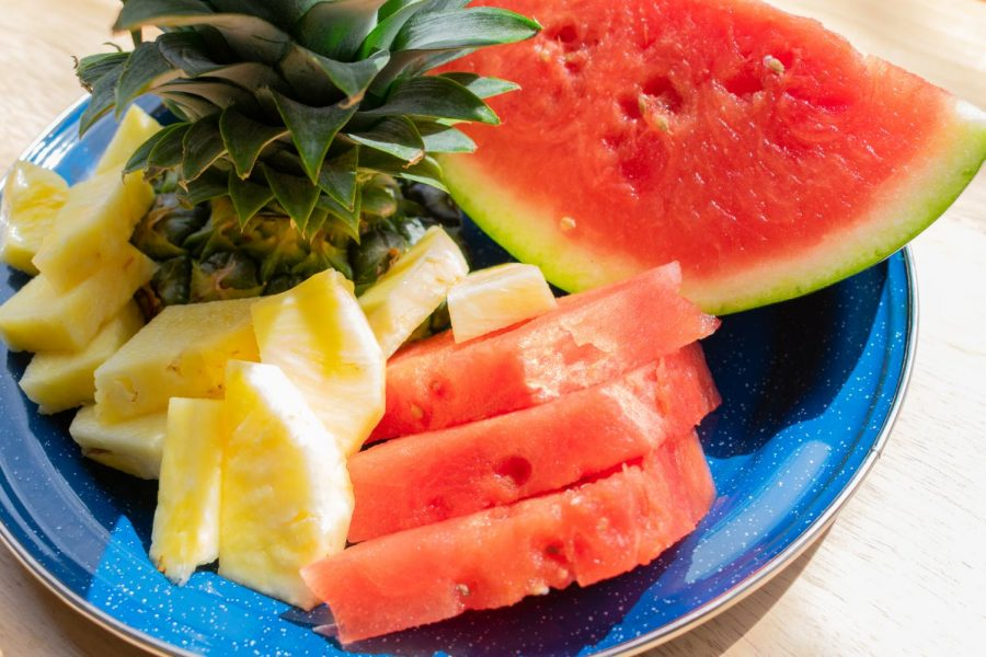 healthy+eating-9