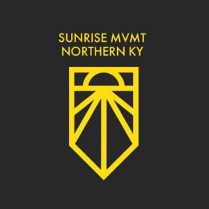 NKU's Sunrise Movement brings a call to action for more sustainability